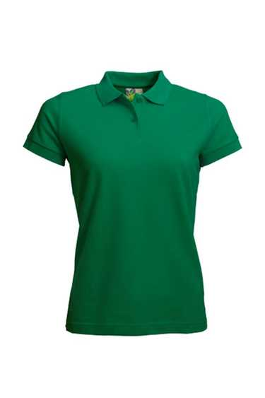 Lemon & Soda  Dames polo  in 21 kleuren