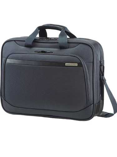 Samsonite Vectura akte/laptop tas groothandel