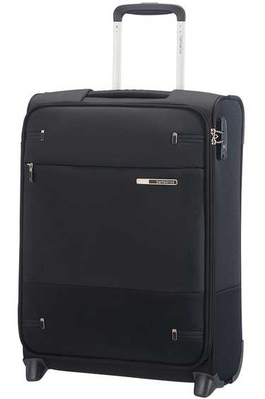 Samsonite groothandel Base Boost