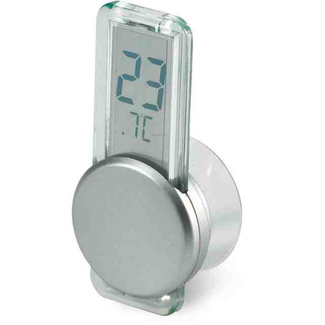 LCD thermometer groothandel